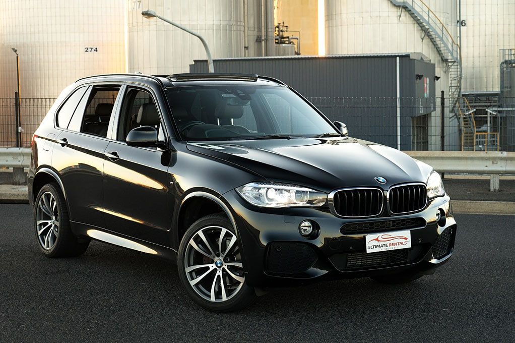 ucra-bmw-x5-featured-new