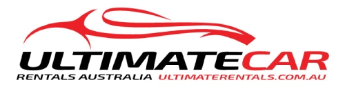 Ultimate Car Rentals Australia