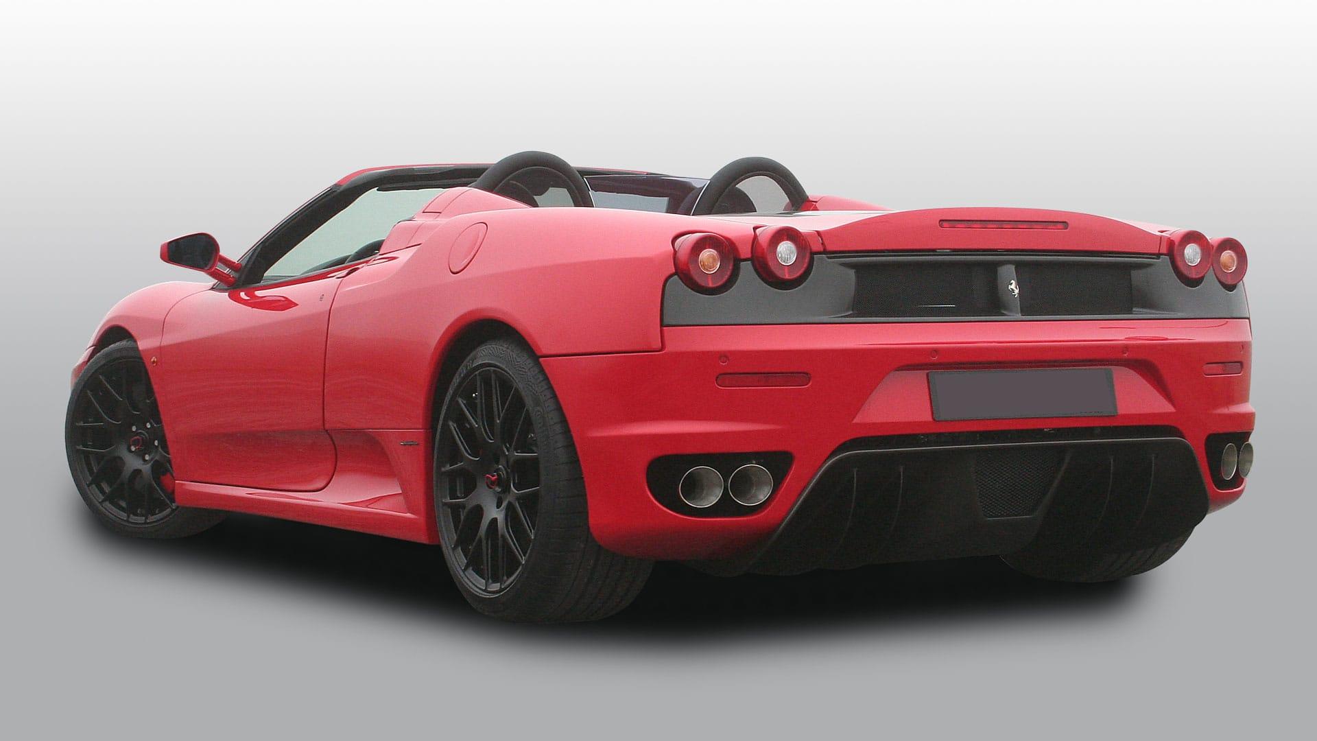 select rental homepage en rent ferrari location a by exotic car hero more melbourne enterprise lamborghini index corvette