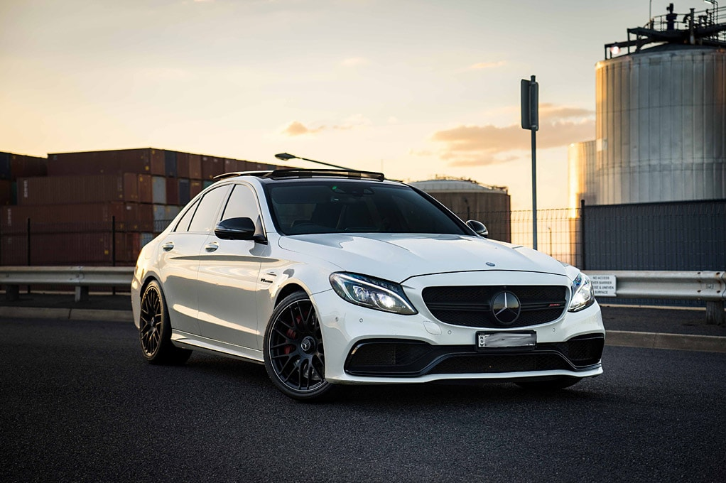 ucra-mercedes-c63s-sedan-featured-new