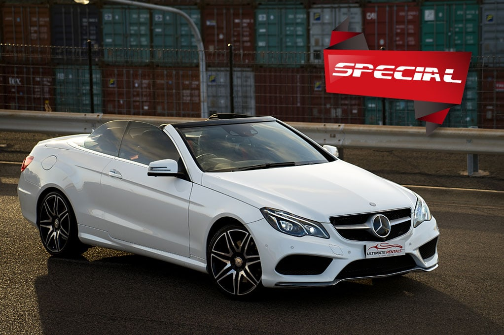 ucra-mercedes-e400-featured-new-special