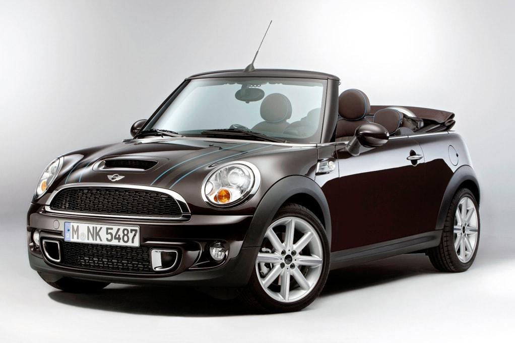 ucra-mini-highgate-cabrio-brown-featured