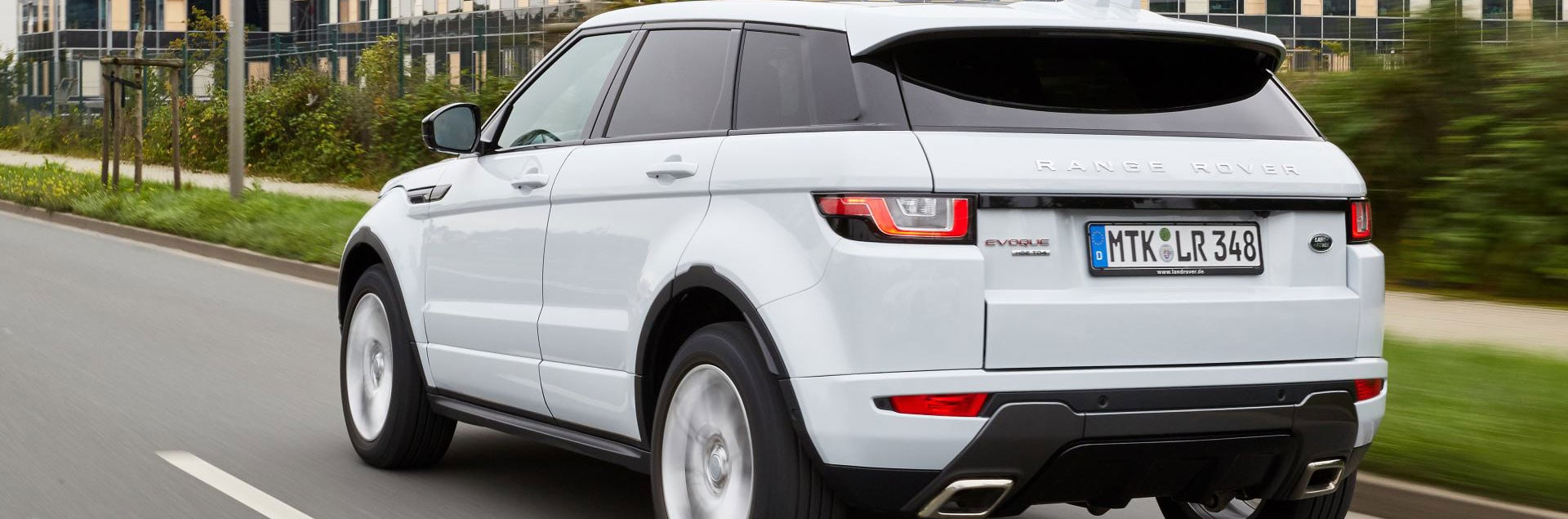 range rover evoque hse 2016 ultimate car rentals australia. Black Bedroom Furniture Sets. Home Design Ideas