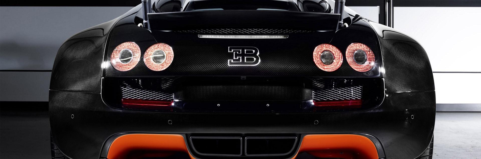 bugatti veyron rental price bugatti veyron grand sport. Black Bedroom Furniture Sets. Home Design Ideas