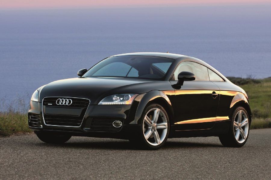 ucra-audi-tt-coupe-sline-featured
