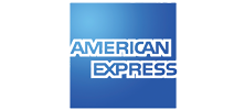 American Express - Amex