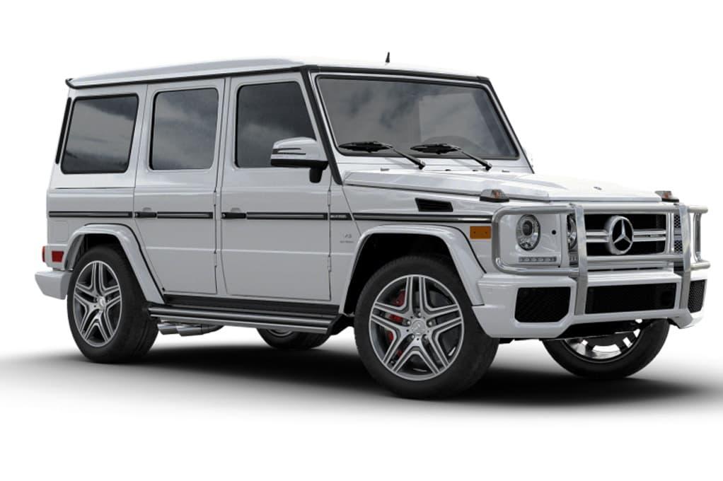 ucra-g63-am-featured