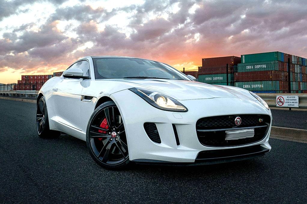 ucra-jaguar-f-type-s-featured-new