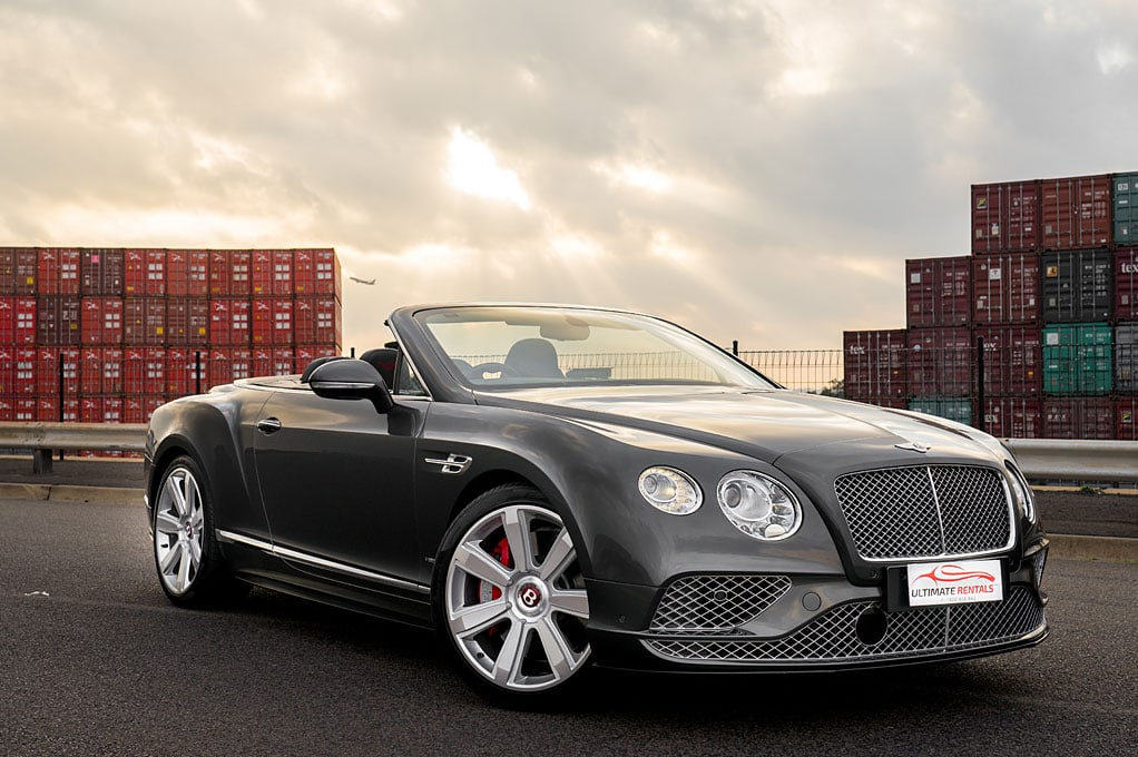 ucra-bentley-continental-featured-new