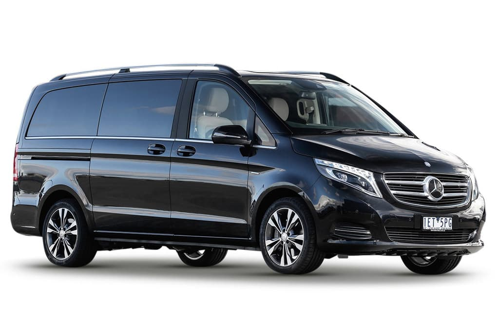 ucra-mercedes-v250-featured