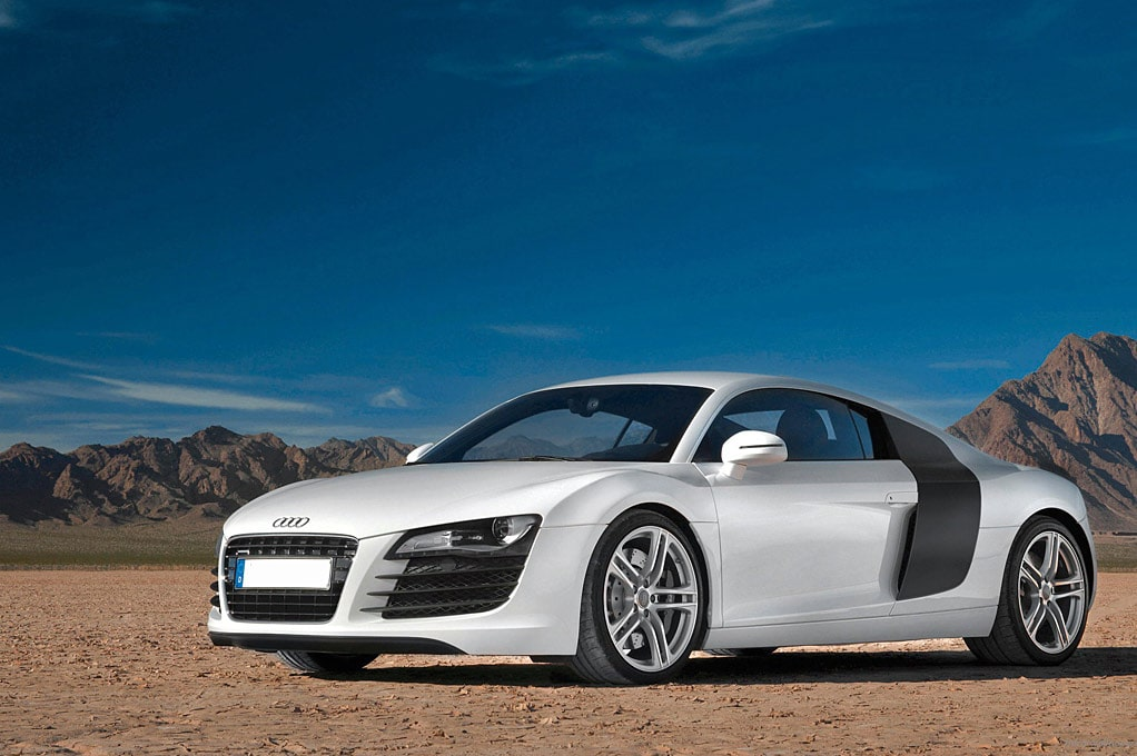 ucra-audi-r8-coupe-featured